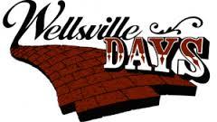 Wellsville Days